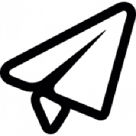 yaralexcoder