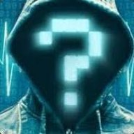 darknet2019